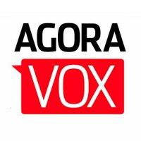 @AgoraVoxItalia