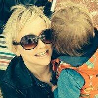 Libby Johnstone | Social Profile