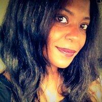 LadyBlaxz | Social Profile