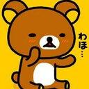 マァサ (@018760392ks) Twitter