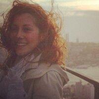 Yael Morel | Social Profile