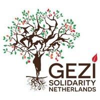 Gezi_NL