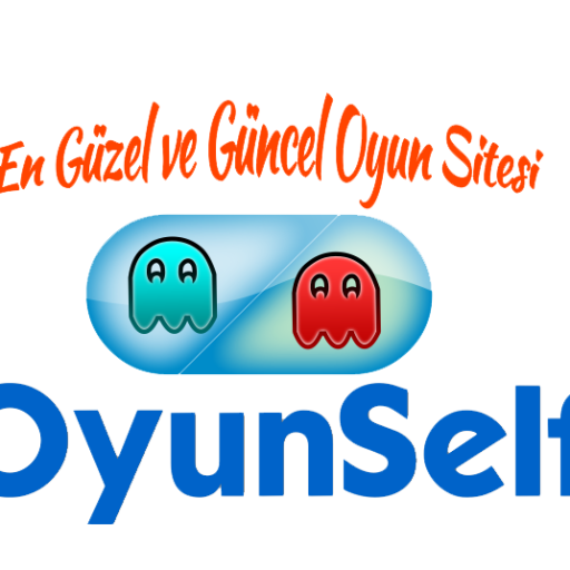 OyunSelf.com's Twitter Profile Picture
