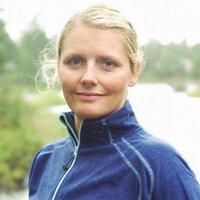 Line Skaane | Social Profile
