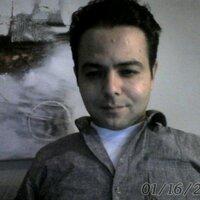 AhmedYilmaz27