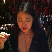 Jisoook | Social Profile