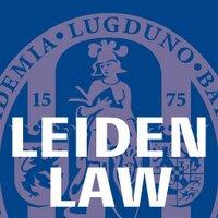 LeidenLaw