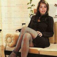 Vilma F.Backman | Social Profile