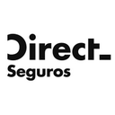 Photo of Direct_es's Twitter profile avatar