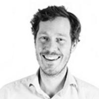 Daniel Kjellgren | Social Profile