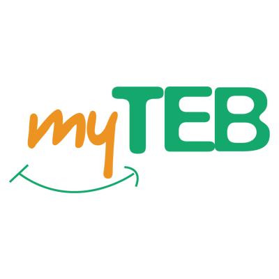 myTEB