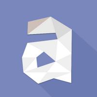 antifrase.com | Social Profile