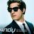 AndySambergNew1 profile