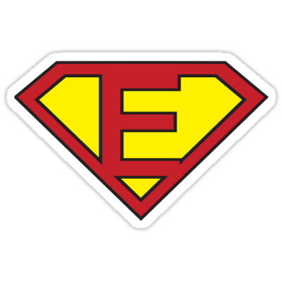 Superericje  | Social Profile