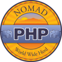 nomadphp