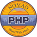 Nomad PHP's Twitter Profile Picture