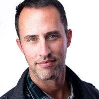 MattKloskowski | Social Profile