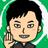okami okauni のプロフィール画像