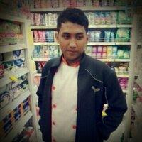 @Syahrulramadi26