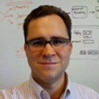 James Melzer | Social Profile