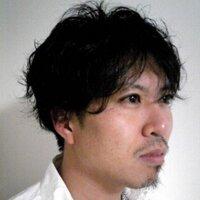神原一光 | Ikko Kambara | Social Profile