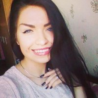 Viktorija Morkūnaitė   Social Profile