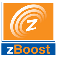zBoost Cell Boosters | Social Profile
