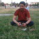 qaisarnazir (@004f8e44744d412) Twitter