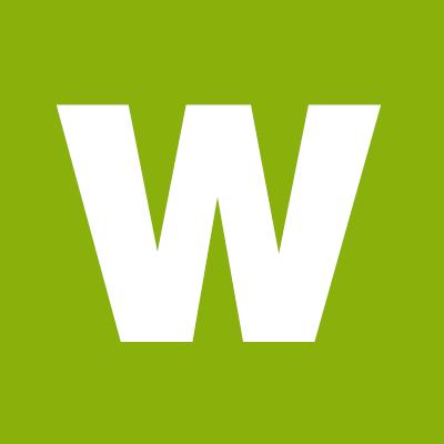 Webank Social Profile
