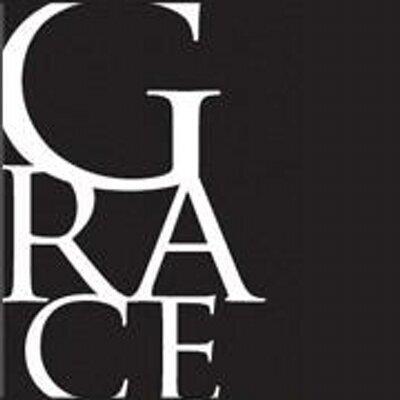 Grace Bay Club | Social Profile