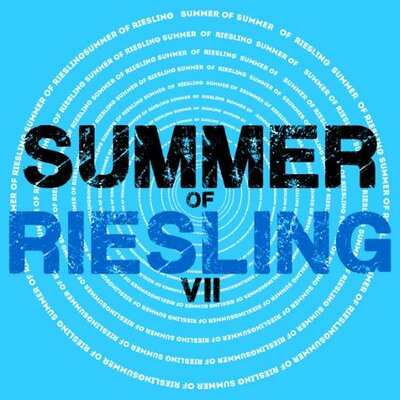 SummerRiesling | Social Profile