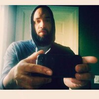 Josh Darr | Social Profile