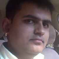 Rohit Kaundal | Social Profile