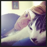 Heidi Snook | Social Profile