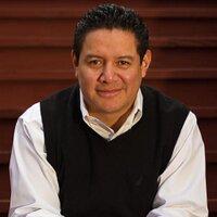Cesar Vega   Social Profile