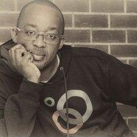 Olalashe | Social Profile