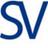 SVSHistory