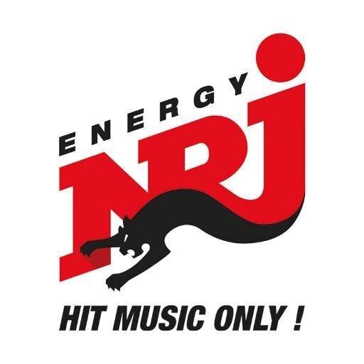 NRJ Norge Social Profile
