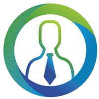 PortalTrainee.com.br | Social Profile