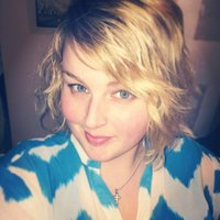 McKenzie Ellis | Social Profile