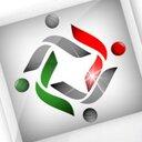 شبكة فلاش سوريا