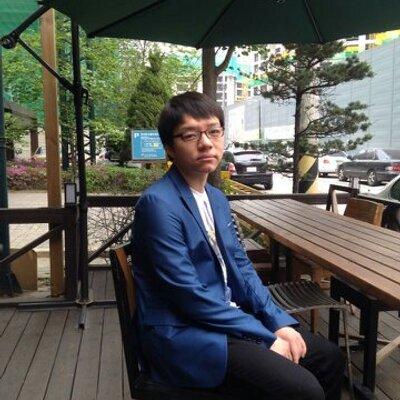 김상하 | Social Profile