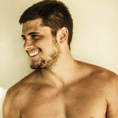 Bruno Gissoni | Social Profile