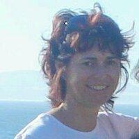 Brenda Rogerson   Social Profile