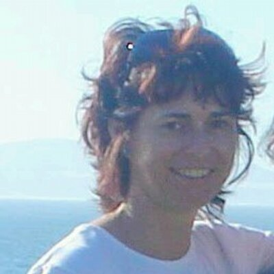 Brenda Rogerson | Social Profile