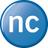 NC Media&Technology