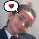 sheref (@01207110038) Twitter