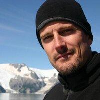 James Boike | Social Profile