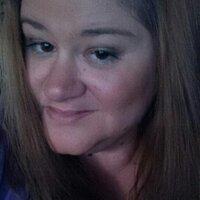 Shelby K | Social Profile