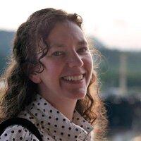 Sarah L. Dwyer | Social Profile